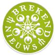 BrekendNieuws.nl